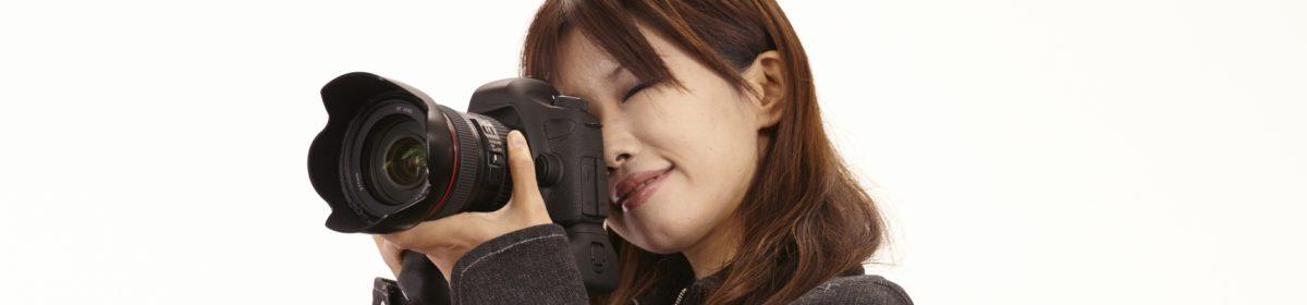 カメラ大好き!福岡の凛子のカメラ的日常を綴る